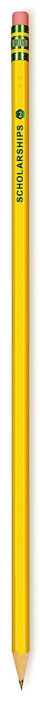 TTEF-pencil_divider-LONG