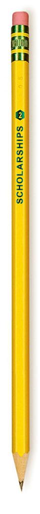 TTEF-pencil_divider
