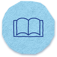 adopt-a-student_icon
