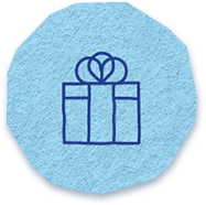 annual-gift_icon