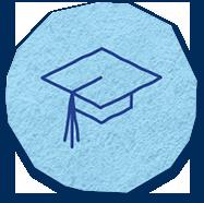 scholarships_icon