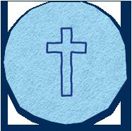 tributes-memorials_icon