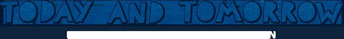 ttef-mission_header