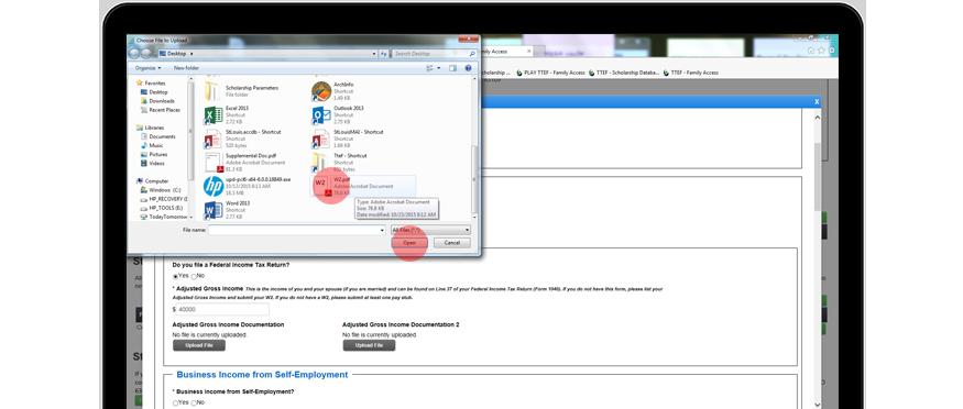 select-file-laptop