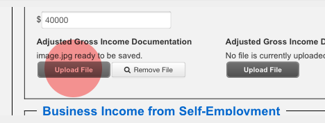 upload-file-button