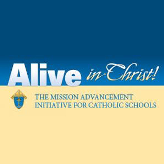 alive-in-christ_blog