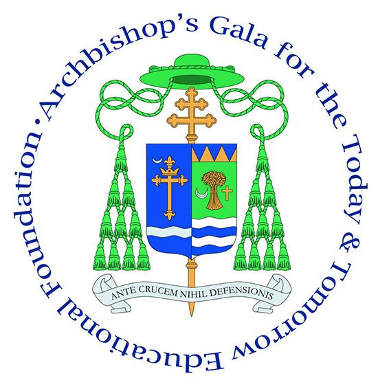 Archbishop-Gala-Logo-550x550