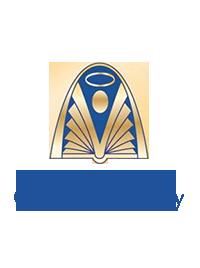 STL-CatholicAcademy_logo
