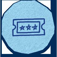 ticket-icon