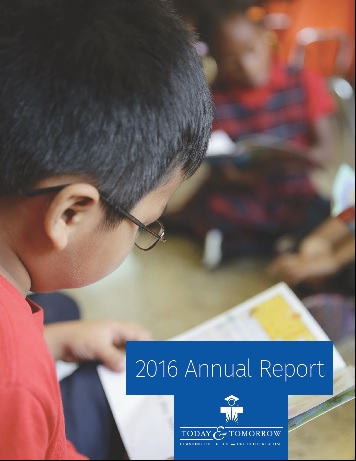 2016-ttef-annual-report-image